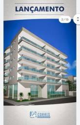 Apartamento Corais de Castelhanos