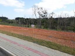 Lote em Itajai - Condomínio Residencial Natureza