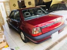 Chevrolet Monza GLS Único dono KM original