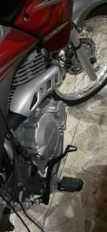 vendo moto falcon ou troco por moto maior cilindrada favor ligar neste número *