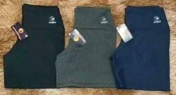 Shorts Suplex Aeroginga,do P ao GG 30,00
