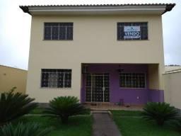 2 Casas e uma 1 Quitinete - Santa Cândia-Itaguaí - Aceitamos financiamento e permuta