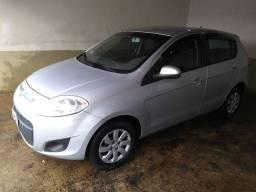 Fiat Palio attractive 1.0 completo