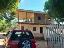 Vendo essa casa ou troco c volta Vila acre