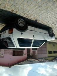 Vendê-se um Fiat uno