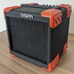 Amplificador Onerr Block 20MT
