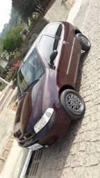 Palio 2002
