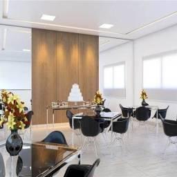 R$ 151.900 Simular financiamento Apartamento 2Q, região Bairro cardoso