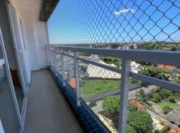 Apartamento nascente no Olho D'água/02 quartos/ piso porcelanato (TR86918) MKT
