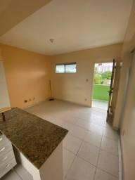 Apartamento Marambaia 1/4 com garagem