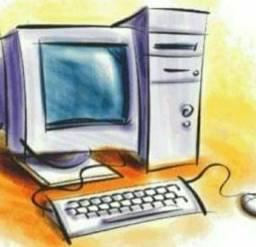 JR Informática