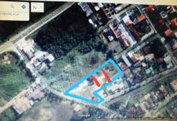 TERRENO/LOTEAMENTO à venda com 3138m² por R$ 1.200.000,00 no bairro Balneário Vila Nova -