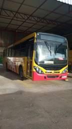 Ônibus Marcopolo Torino