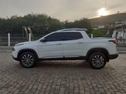 Título do anúncio: TORO 2019/2019 2.0 16V TURBO DIESEL VOLCANO 4WD AT9