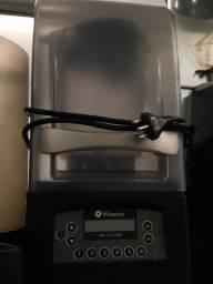 Liquidificador profissional Vitamix quiet One