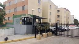 Título do anúncio: Apartamento com 2 dormitórios à venda, 44 m² por R$ 155.000,00 - Campo Comprido - Curitiba