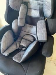 Cadeira para automovel Kiddo ate 36kg