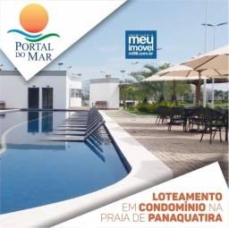141-Lotes no Portal do Mar =100 consulta SPC=Entrada facilitada!