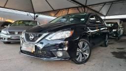 Título do anúncio: Nissan Sentra 2.0 SV Cvt 4P