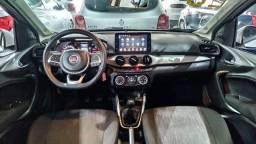 Argo drive 2020 completo