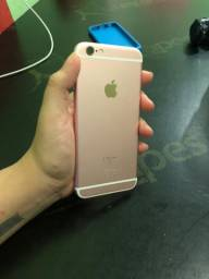 iPhone 6S completo