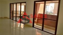 Apartamento à venda e para locação, Vila Mariana, São Paulo, SP; Vila Mariana é um distrit