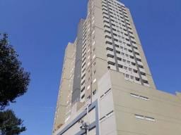 Título do anúncio: Imobiliária Águia Imperial Vende e Aluga Apartamento no Centro