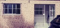 Alugo casa em condomínio fechado familiar (leia o anúncio)