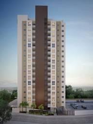 Apartamento bem localizado no Bairro do Água Fria- PB