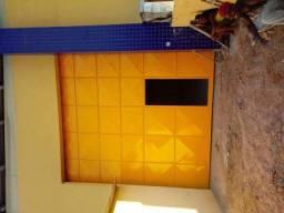 Galpão/Depósito/Armazém para aluguel tem 270 metros quadrados em Parque Florestal - Camaça
