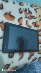 Tablet RCA voyager - Leia anúncio