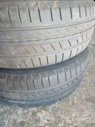 02 185 65 15 Pirelli p1 cinturado