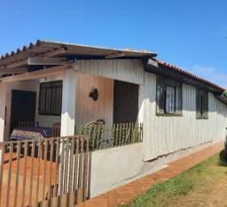Vendo casa em Ivailandia