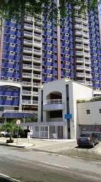 Apartamento com 2 dormitórios à venda, 78 m² por R$ 420.000,00 - Mucuripe - Fortaleza/CE