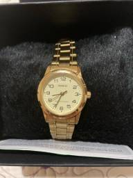 Título do anúncio: Relógio Casio Original