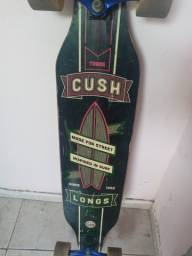 Skate long