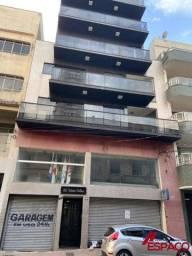 Título do anúncio: Excelente apartamento no Centro de Pará de Minas