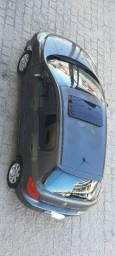 Peugeot 307 1.6 flex anos 2008/2009