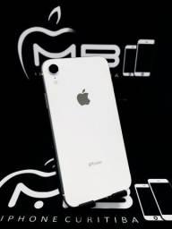 iPhone XR 64GB seminovo até 18x no cartão com Garantia