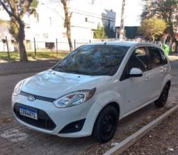 Título do anúncio: Ford Fiesta 2014 1.0