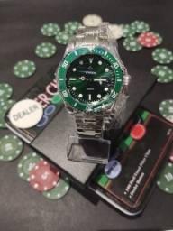 Relógio Rolex (Novo)