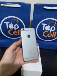 iPhone 6s 64G (SEMINOVO) ÓTIMO ESTADO