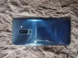 Vendo S9+