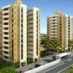 Aluguel e Venda - Apartamento em Nova Parnamirim - 3 Suítes - 80m² - Renaissance Premiere