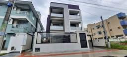 Apartamento novo em Palmas só 265.000.00
