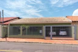 Casa à venda, Vila Giocondo Orsi, Campo Grande, MS