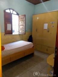 Casa 4/4 no Condomínio Pesque e Pague - Teixeira de Freitas