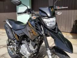 Yamaha XTZ Crosser 150 S 2021 0KM