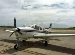 Crédito para aquisição de veículo aéreo e marítimo