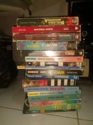 Livros todos 30,00